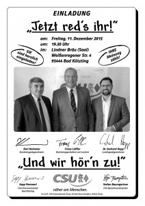 CSU-Flyer_Bad Kötzting_NEU-001