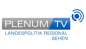 2012_plenum_tv_logo_041212